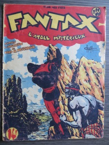 angouleme day 2, comics research 014