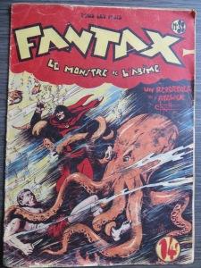 angouleme day 2, comics research 015