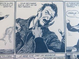 angouleme day 2, comics research 088