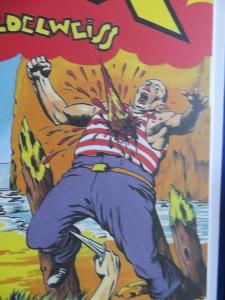 angouleme day 2, comics research 093