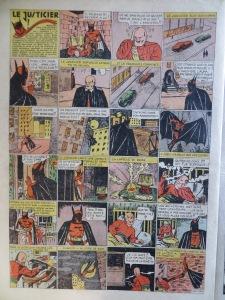 angouleme day 2, comics research 101