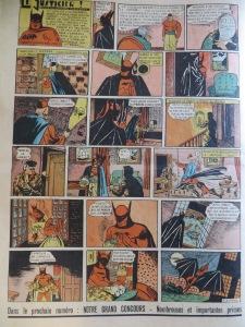 angouleme day 2, comics research 102
