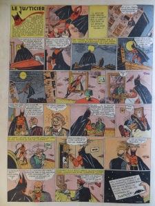 angouleme day 2, comics research 103