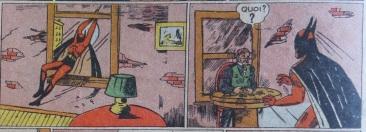 angouleme day 2, comics research 103(2)