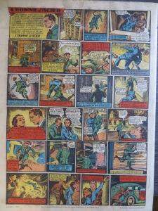 angouleme day 2, comics research 108