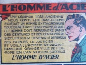 angouleme day 2, comics research 110