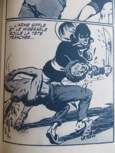angouleme day 2, comics research 117