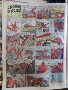 angouleme day 2, comics research 131
