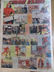 angouleme day 2, comics research 134