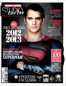 man-of-steel-french-cover