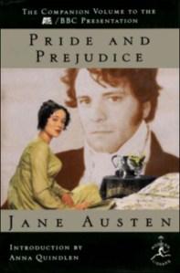 prideandprejudice-bookcover4