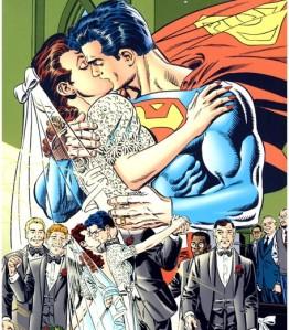 Superman-Wedding-Image