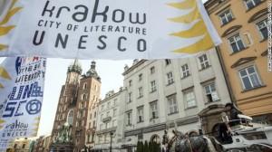 131106223253-krakow-city-of-literature-3-story-top