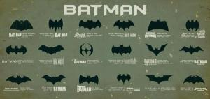 batman-sign-evolution