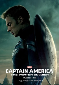 Captain-America-The-Winter-Soldier2