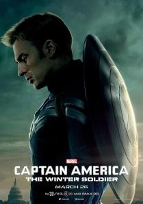 Captain-America-The-Winter-Soldier2