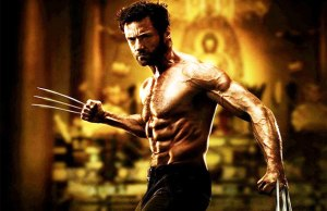 hugh-jackman-ripped-up-for-wolverine-hot-sexy-images-ggnoads