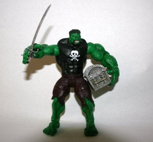 Marvel_Pirate_Marauder_Hulk_by_erikrosario1
