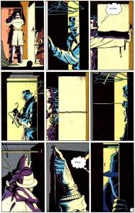 Watchmen-0108