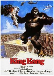 Kingkong1976
