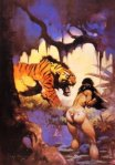 mini-Escape_on_Venus_frank_frazetta