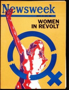 women-in-revolt-march-23-1970