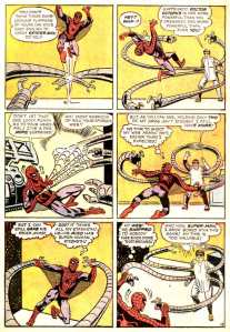AMAZING-SPIDER-MAN-003_011