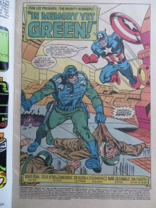 comics 002