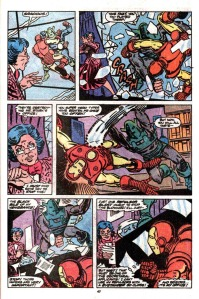 Iron-Man-An11-(43)