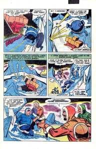 Superboy-v1-257-13