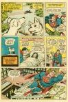 Superman287-08 (2)