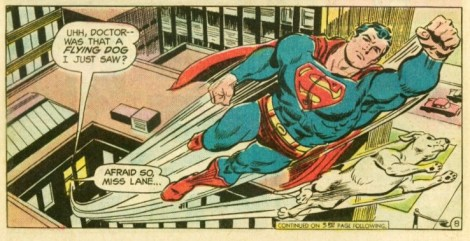 Superman287-08