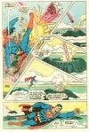 superman410-05 (2)