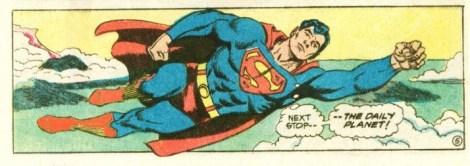 superman410-05