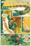 SupermanSpec77-50 (2)