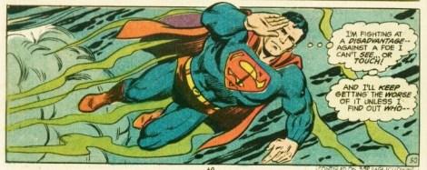 SupermanSpec77-50