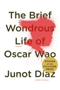 brief-wondrous-life-of-oscar-wao-by-junot-diaz