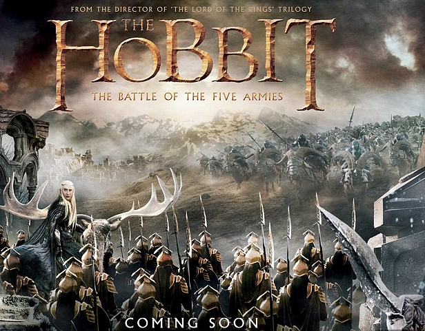 Middle earth dating site