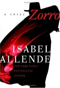 Zorro_(novel)_cover