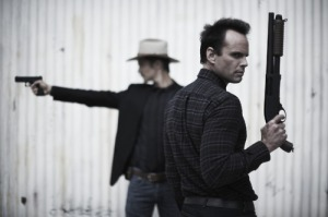 justified-season-3