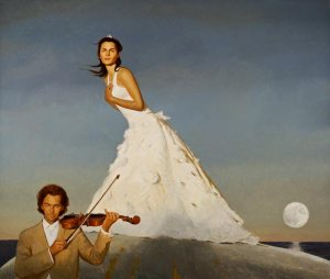 Triumph-of-Romance_home2 Bo Bartlett