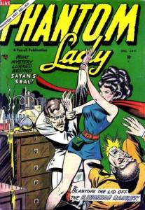 1384-1662-1482-1-phantom-lady