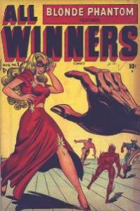 AllWinners1-1948