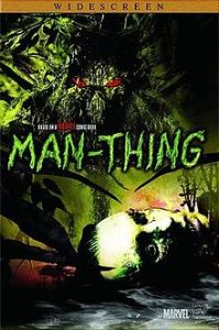 220px-ManThingDVDCover