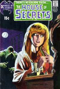 House_of_Secrets_v.1_92