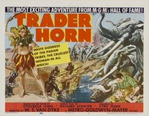 traderhornposter1