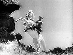 08RangerRock_LRTV1950s