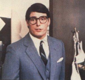clark1981b