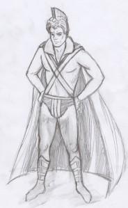 Singulus_costume_RUFF (2)