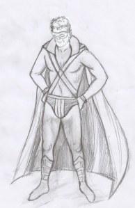 Singulus_costume_RUFF_C